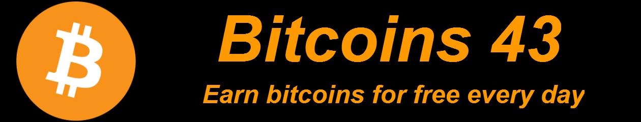Bitcoins43
