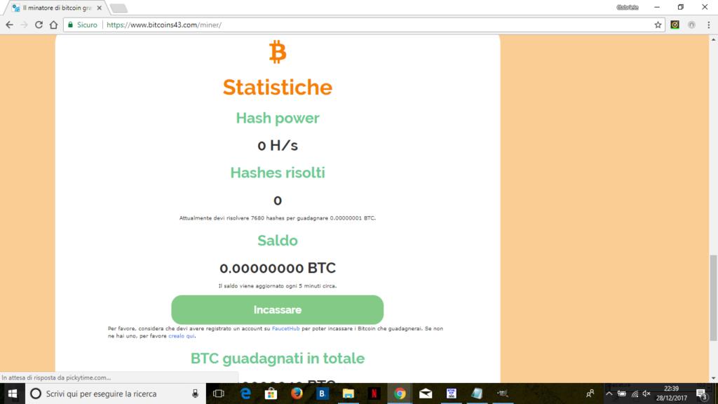 bitcoin-miner-miner-stats-it